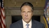 """New Yorks gouverneur Cuomo heeft """"meerdere vrouwen seksueel geïntimideerd"""", president eist dat hij opstapt"""