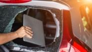 Wat moet je doen als je smartphone of laptop gestolen is? Hoe kan je politie helpen? En welke toestellen kan je zelf traceren?
