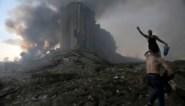 """Libanon één jaar na de explosie in Beiroet: """"Ze waren gewoon aan het wachten tot wij zouden sterven"""""""