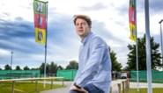 Nancy, de mysterieuze minnares: KV Oostende koopt spelers voor Franse tweedeklasser en dat wekt wrevel