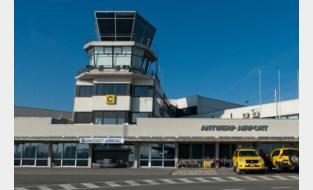 Groen vraagt negatief advies milieuvergunning luchthaven Antwerpen