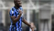 """Zet Lukaku carrousel in gang? """"Atalanta-aanvaller Zapata als eventuele vervanger, Abraham van Chelsea naar Bergamo"""""""