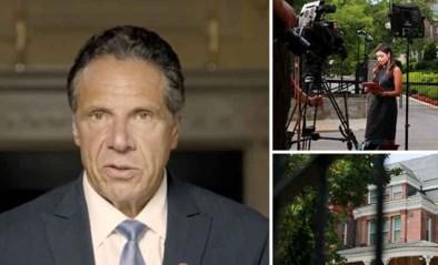 Vernietigend rapport brengt machtigste man van New York ten val: