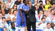 De knappe ex die hij niet kan vergeten: hoe Romelu Lukaku en Chelsea altijd maar naar elkaar blijven lonken
