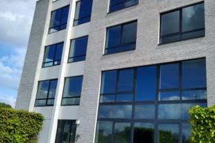 Pleegzorg verhuist naar kantoor in stadswijk Ragheno