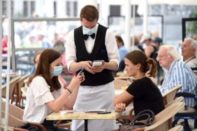 Jambon wil sneller versoepelen in Vlaanderen, en ook Marc Van Ranst wil niet wachten op Brussel