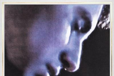 RECENSIE. 'Take the sadness out of saturday night' van Bleachers: Solliciteren bij The Boss ***