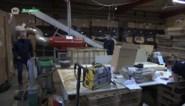 Douane rolt illegale Tongerse sigarettenfabriek op bij grootste actie ooit