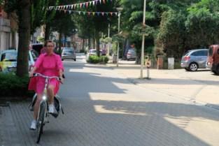 Eerste deel Paalstraat maandenlang afgesloten voor doorgaand verkeer
