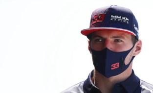 """Max Verstappen gaat vol zelfvertrouwen de F1-zomerpauze in: """"Ik ben sneller dan Hamilton"""""""