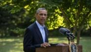 Corona dwarsboomt plannen van Barack: Obama zet streep door omstreden verjaardagsfeest