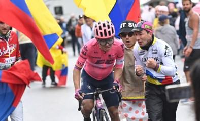 Er is leven na Peter Sagan: BORA-hansgrohe bevestigt komst van liefst drie renners
