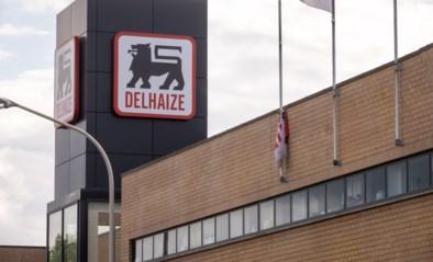Fiscus eist honderden miljoenen van Delhaize