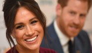 Meghan Markle krijgt verjaardagswensen van Britse royals cadeau op Twitter