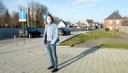 """De Gucht: """"Mogelijkheid om parking Keizershallen te ontharden wordt bekeken"""""""