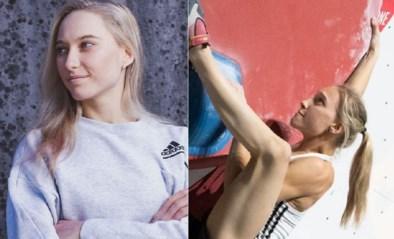 De Sloveense superster die u nog niet kende: olympisch goud lonkt voor onklopbaar gewaande vrouw die naar de sterren klom