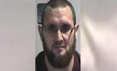 Politie en parket verspreiden naam en foto van gedetineerde die ontsnapte