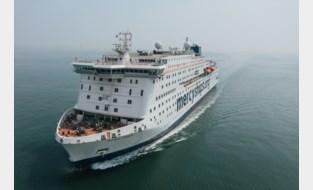 Gezocht: tientallen vrijwilligers om mee te bouwen aan grootste ziekenhuisschip ter wereld