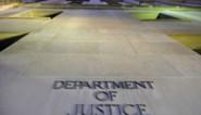 Ontmaskerd: FBI gebruikte foto's van eigen, jonge personeelsleden als lokaas