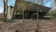 Bekende villa in Gentse rand hoort volgens New York Times bij belangrijkste architectuur ter wereld