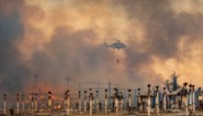 Italiaanse regio Molise vraagt noodtoestand af te kondigen