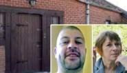 Belg die echtgenote doodde opgepakt op paradijselijk eiland
