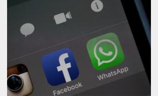 """Fikse straf voor """"plaag van de maatschappij"""": tien maanden cel voor vriendschapsfraude via Whatsapp"""