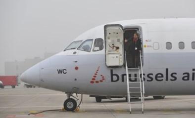 Weer zwaar verlies voor Brussels Airlines: hoelang kan luchtvaartmaatschappij nog overleven?