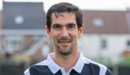 """Ronny De Clercq: """"Een rustig seizoen in de middenmoot"""""""