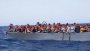 Italië roept opnieuw op tot de herverdeling van migranten in de EU