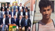 Raadkamer beslist vandaag of zaak-Sanda Dia voor rechtbank kan komen en met welke Reuzegommers