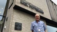 """Miel (73) deed vier keer mee aan de Olympische Spelen en het leverde hem ook zilver op: """"Maar voor ons was dat gewoon een hobby"""""""