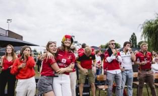"""Zo beleefden vriendinnen Red Lions bloedstollende finale: """"Ik had nog zo gezegd: géén shoot-outs"""""""
