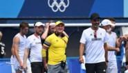 """Succescoach Shane McLeod neemt afscheid van zijn Lions met olympisch goud: """"Ik hou van deze jongens"""""""