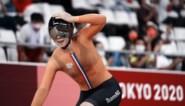 Het straffe verhaal van de Nederlandse Shanne Braspennincx: van hartfalen en afkeer van de fiets naar olympische triomf