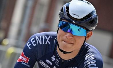 KOERSNIEUWS. Jasper Philipsen rijdt na Tour ook Vuelta, Astana moet na seizoen verder zonder co-sponsor