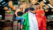 Restaurantuitbater stelt keuken open voor collega's van Sapori del Sud na brand