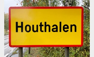 Vaccinatiecentrum Houthalen-Helchteren organiseert open prikdagen