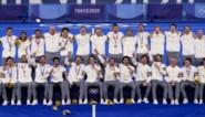 Waarom Nafi Thiam en Red Lions voor een historische dag in Belgische sportgeschiedenis gezorgd hebben