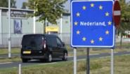 Nederland gaat Belgische reizigers controleren aan de grens, maar wat betekent dat voor dagtripjes?
