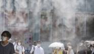 Aantal dagelijkse besmettingen in Tokio stijgt boven de 5.000