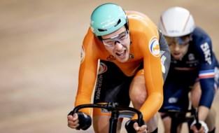 Voor de ene een genie, voor de andere een dolgedraaide gek: wie is Nederlands baanwielrenner Jan-Willem van Schip?