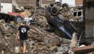 Federaal crisiscentrum gaat hulp voor noodweer mee coördineren