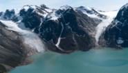 """Cruciale Golfstroom vertraagt steeds meer, situatie is erger dan gedacht: """"Gevolgen voor klimaat kunnen heel erg zijn"""""""