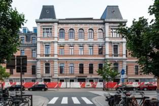 Open Monumentendag in thema 800ste verjaardag 't Stad