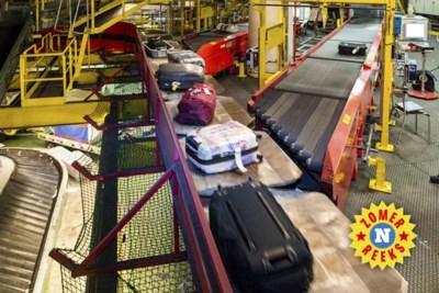 Onze man dook onder in de krochten van Brussels Airport en ontdekte waarom je valies soms veel later op de bagageband valt