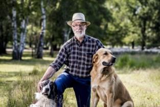 """Welkom Wolf helpt herder bij aankoop bewakingshonden: """"Ze zijn duur, dus steun is fijn"""""""