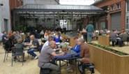 Co-workruimte neemt intrek in De Bloemfabriek