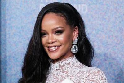 Rihanna is miljardair en dat heeft ze niet enkel aan haar zangtalent te danken