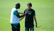 """Hommeles bij Inter door transfer van Romelu Lukaku? """"Trainer wist van niks en is furieus"""""""